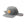Load image into Gallery viewer, Grey Ear Flap Hat