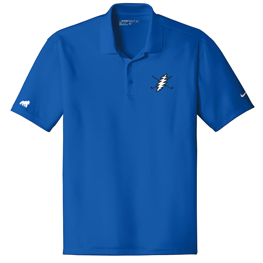 Steal Your Fairway Polo