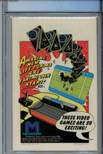 Load image into Gallery viewer, Batman #357 CGC 9.2 Canadian Price Variant 1st Killer Croc & Jason Todd