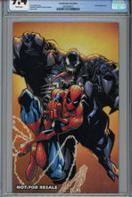 Load image into Gallery viewer, Spectacular Spider-Man #1 CGC 9.4 Canadian Expo Error Edition