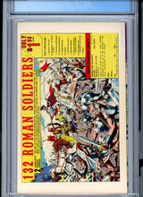 Load image into Gallery viewer, Thor 154 - CGC 9.0 - First Mangog!!