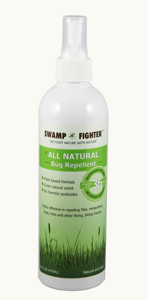 Tea Tree Cedar Wood Citronella Bug Repellent For Humans Dogs