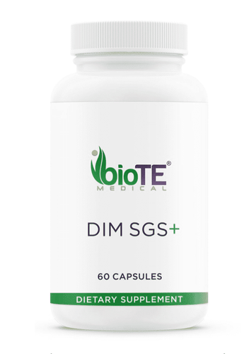 Biote Dim SGS+ Performance Sports Medical Center