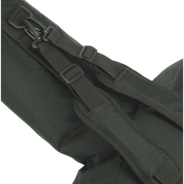 Anglo Arms Padded Rucksack Style Crossbow Case - AirGuns-Liverpool