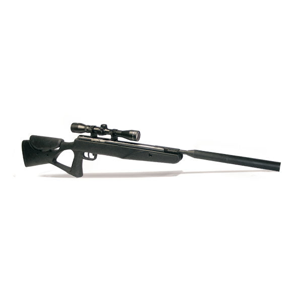 REMINGTON TYRANT TACTICAL .22