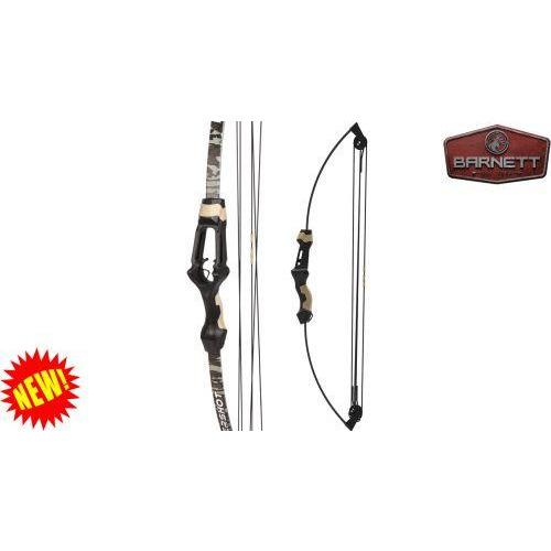 Barnett Centreshot Compound Mossy Oak bow kit - AirGuns-Liverpool