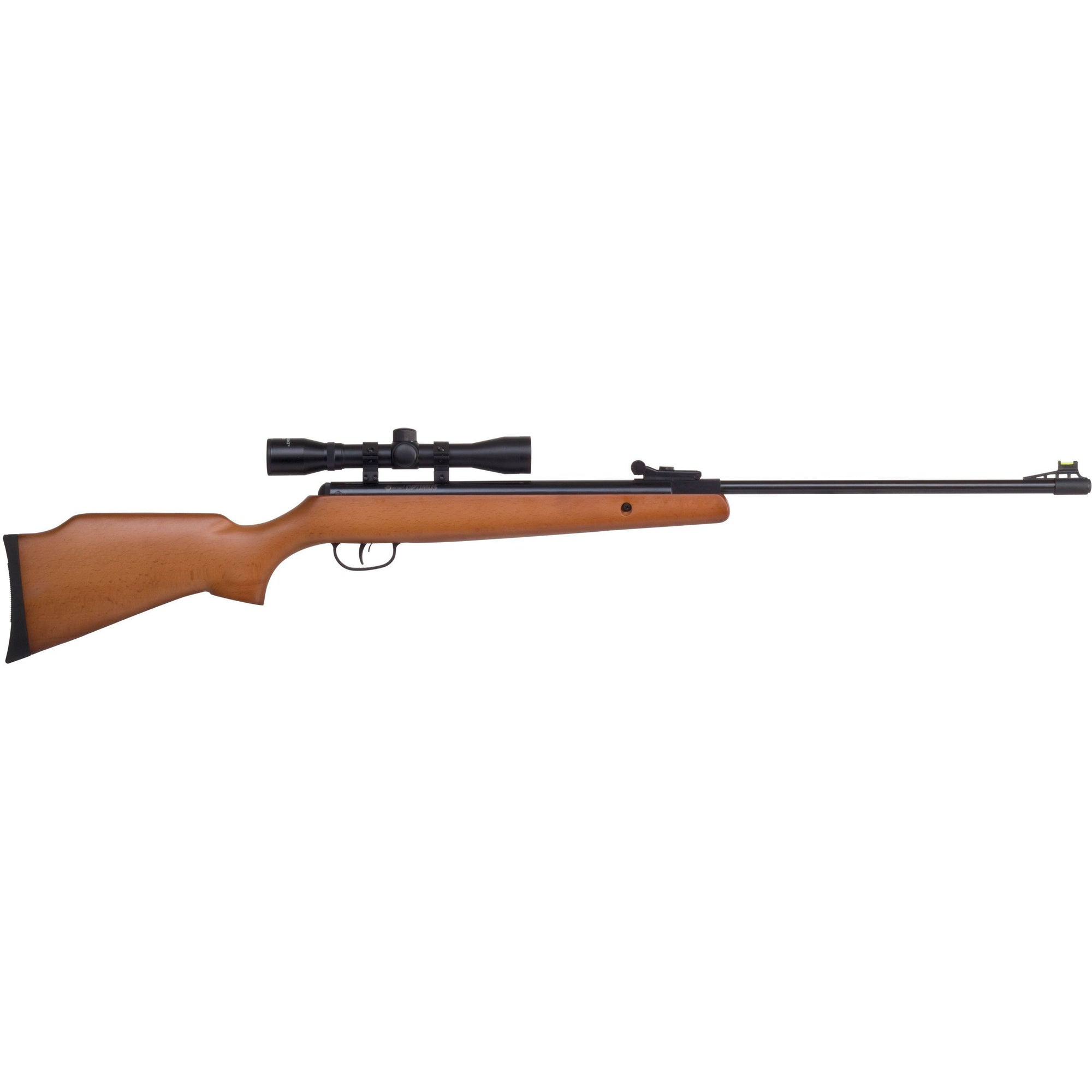 Crosman Optimus Rifle .177