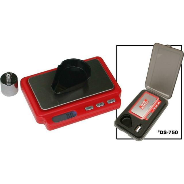 MINI DIGITAL RELOADING SCALES - AirGuns-Liverpool