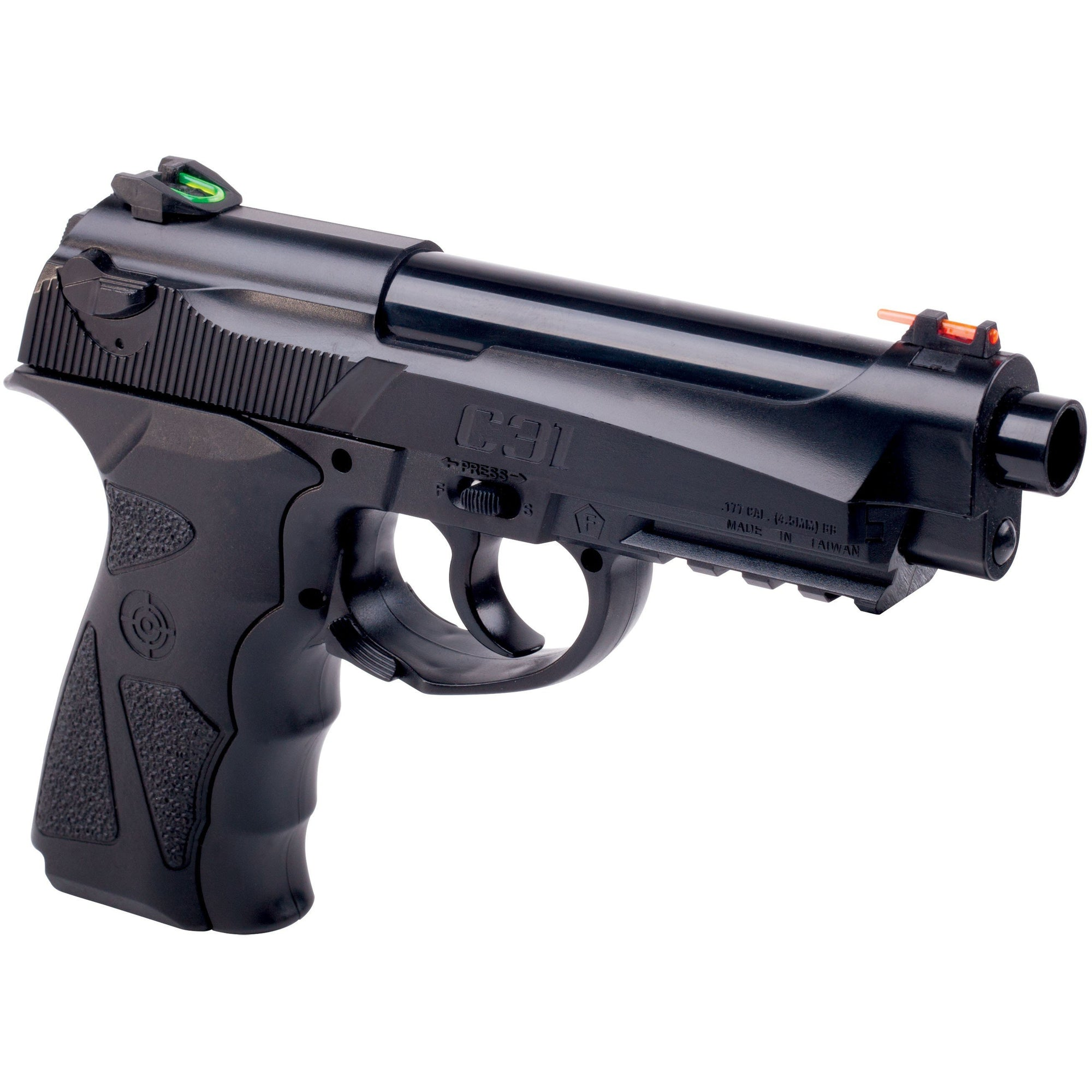 Crosman Model C31 Pistol BB