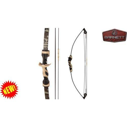 Barnett Wildhawk Mossy Oak Bow Kit - AirGuns-Liverpool