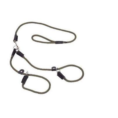 Bisley Double Rope Slip Lead - AirGuns-Liverpool