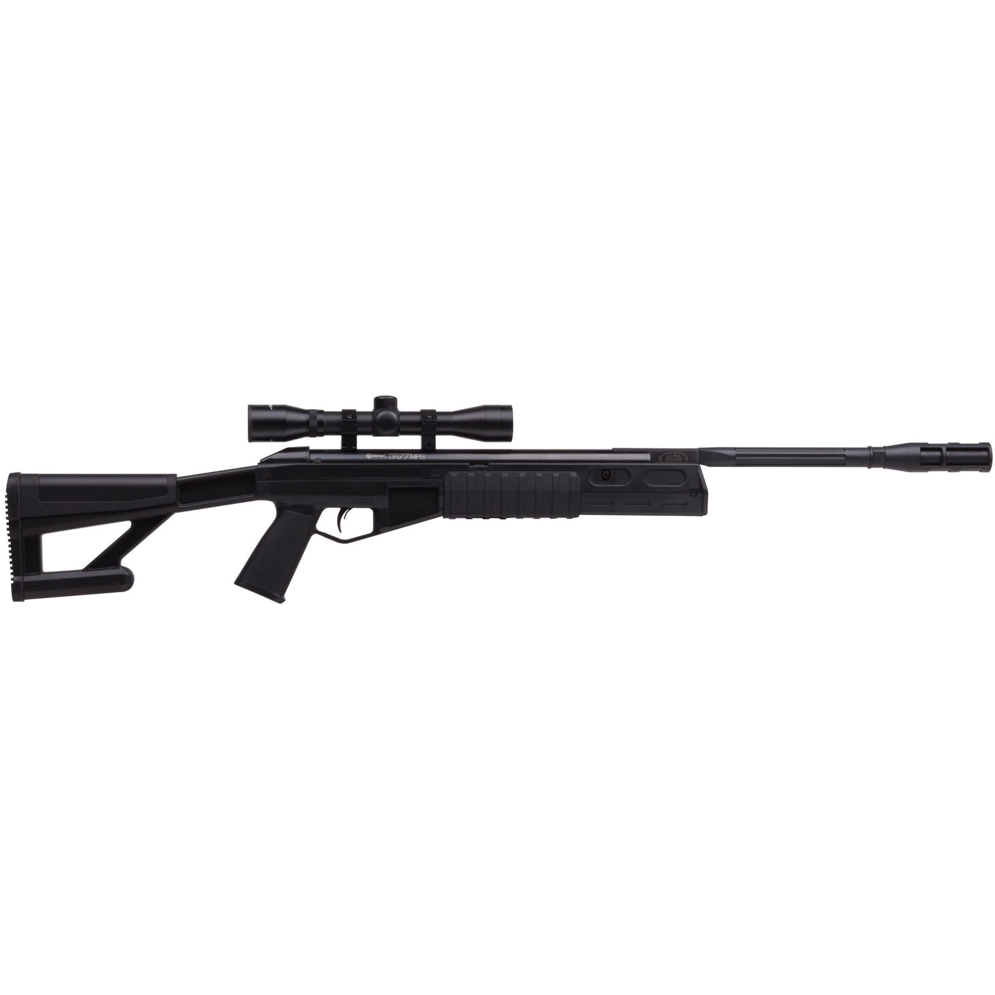Crosman TR77 Rifle .177