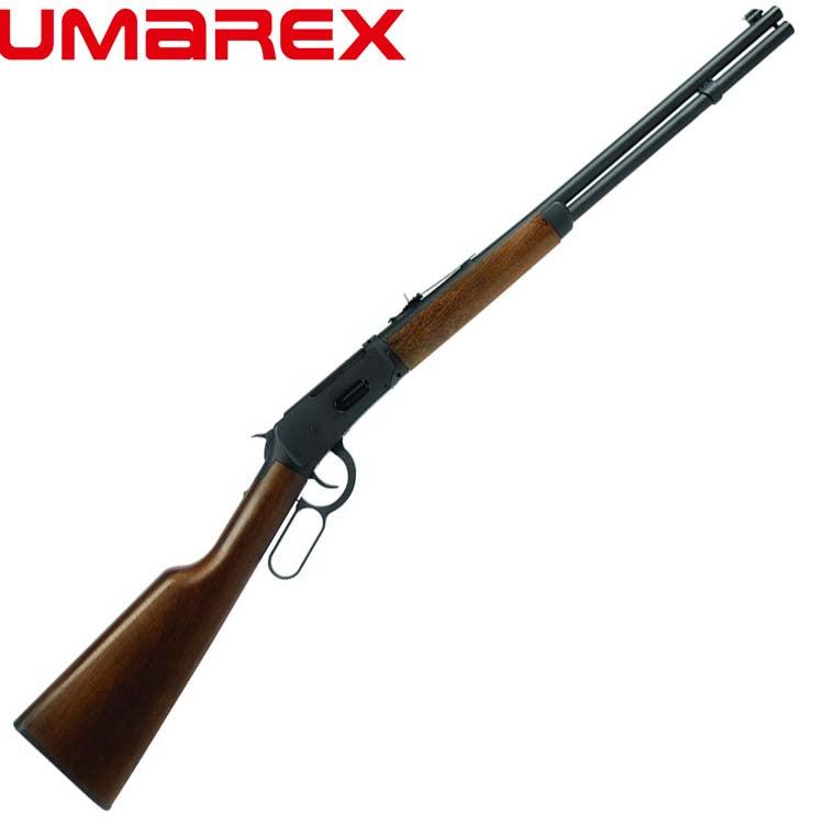 UMAREX LEGENDS COWBOY RIFLE  .177