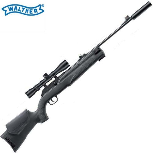 UMAREX 850 M2 EMPIRE KIT .22 AIR RIFLE