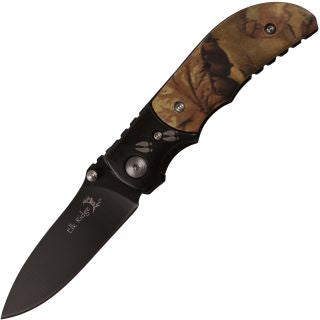 ELK RIDGE FOLDING KNIFE