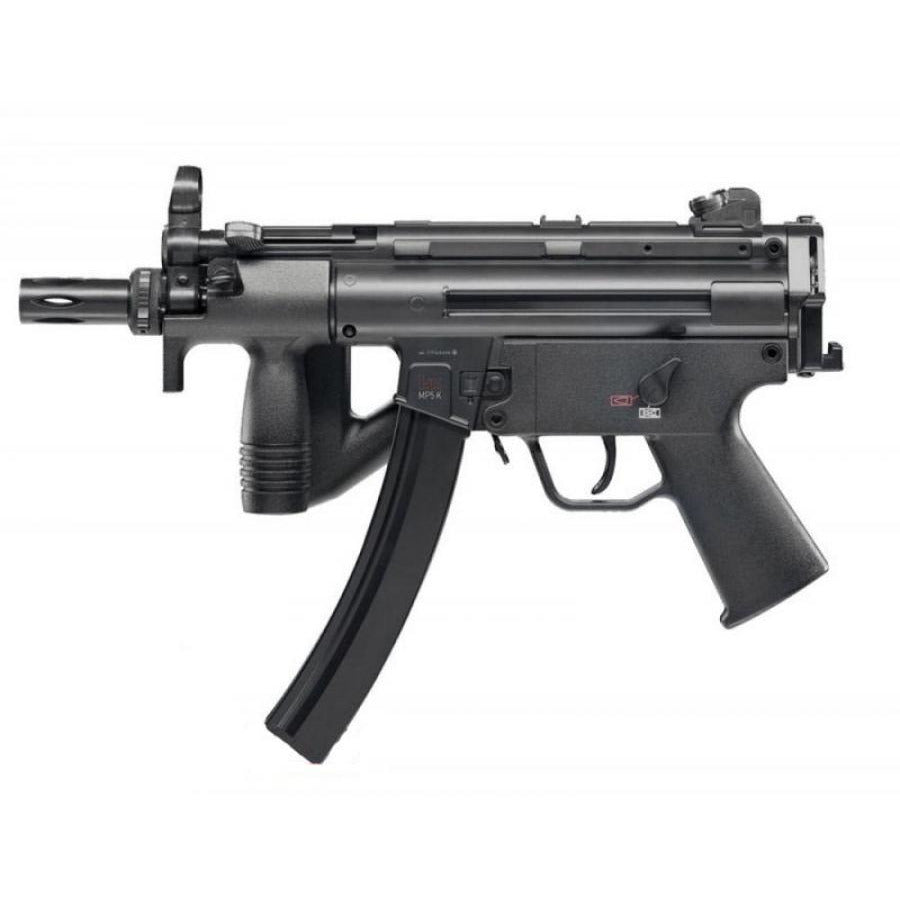 UMAREX Heckler & Koch MP5 K-PDW
