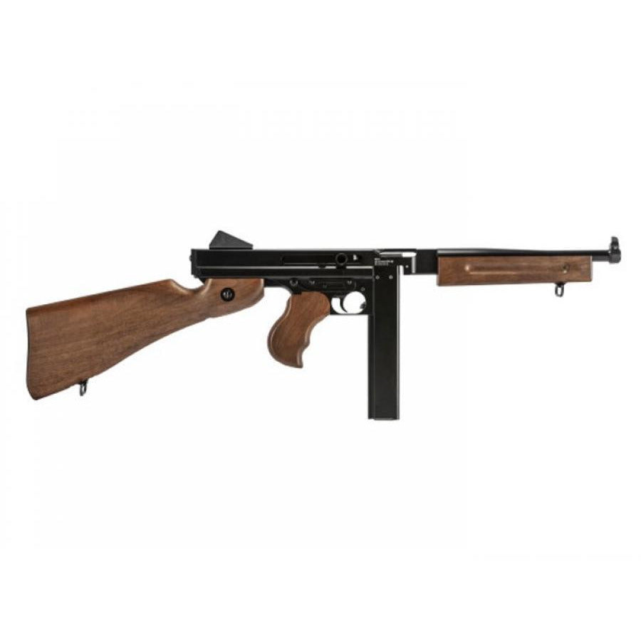 UMAREX LEGENDS M1A1 REPLICA  BB .177