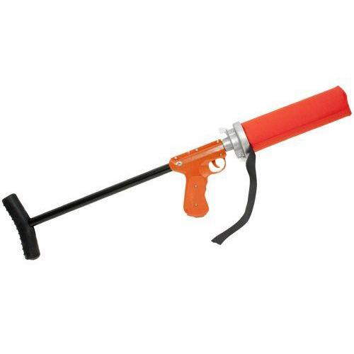 Bisley Lucky Launcher 2 Dog Dummy Launcher - AirGuns-Liverpool