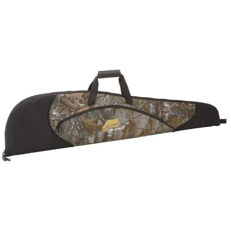 300 SERIES RIFLE COVER REALTREE CAMO - taskers-angling
