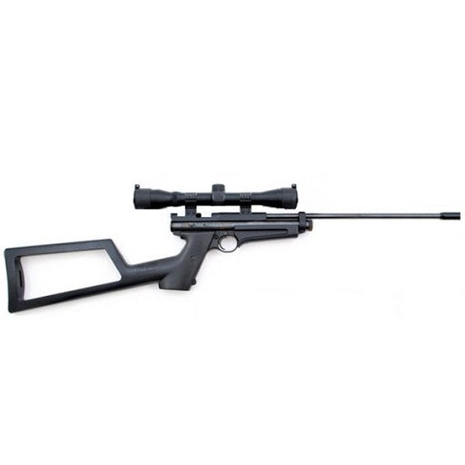 Crosman Ratcatcher 2250XL .22 Rifle