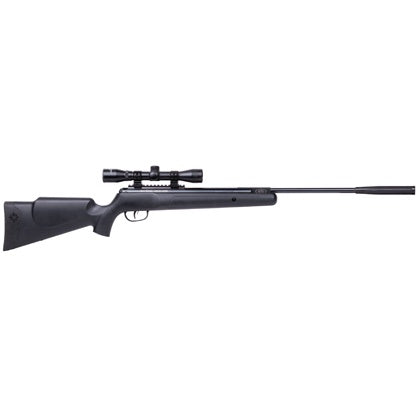 Crosman Nitro Venom Dusk Air Rifle .177