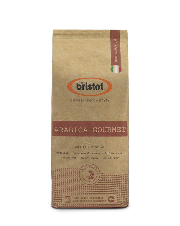 Arabica Gourmet Premium Selection