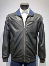 Load image into Gallery viewer, Carl Gross Leather Outerwear 3