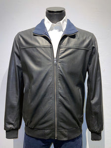 Carl Gross Leather Outerwear 3