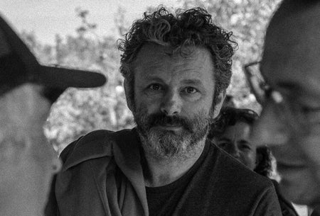 Michael Sheen | Creativity Is At The Core And Heart Of Who We Are