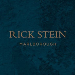 Rick-Stein-Marlborough-restaurant-dining-gift-card
