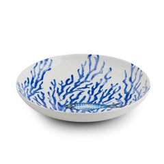 Rick-Stein-Blue-Coral-Supper-Bowl