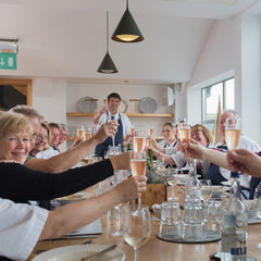 rick-stein-cookery-school-four-day-gift-experience
