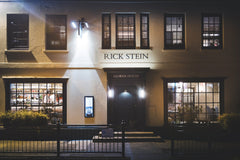 Rick Stein Marlborough Gift Card