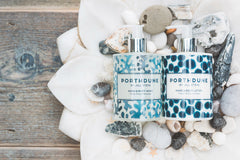 Porthdune by Jill Stein - Organic Soap