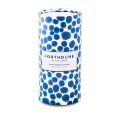 Porthdune-by-Jill-Stein-hand-&-body-lotion