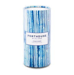 Porthdune-by-Jill-Stein-Conditioner