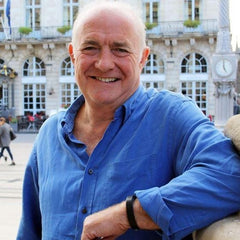 Rick Stein's Long Weekends (Signed copy)