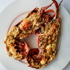 rick-stein-cookery-school-lobster-workshop-gift-experience