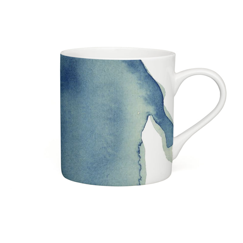 Rick Stein Coves of Cornwall - Set of 2 Constantine Bay Mugs