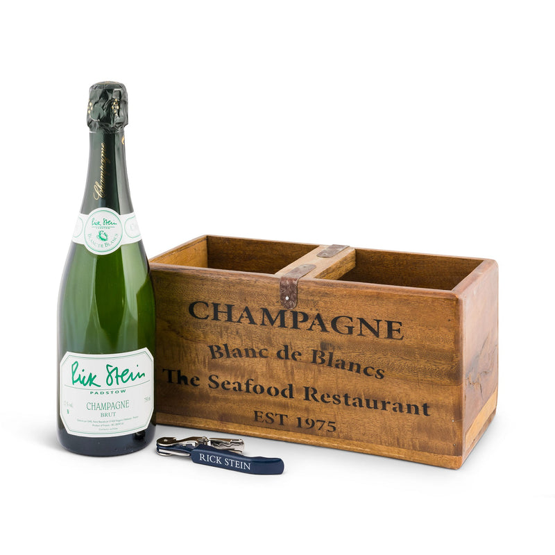Rick-Stein-Champagne-Collection