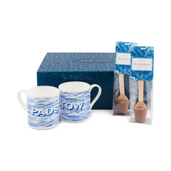 Rick-Stein-Cornish-Hot-Chocolate-Gift-Set