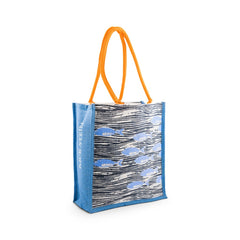 Rick-Stein-Jute-Bag-Fish-Medium