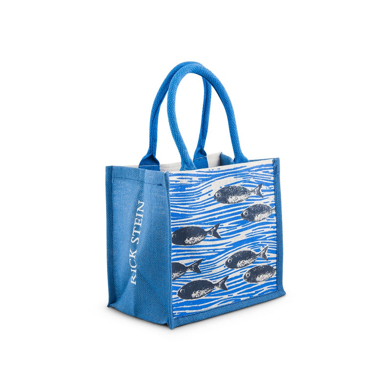Rick-Stein-Jute-Bag-Fish-Small
