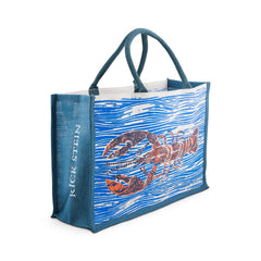 Rick-Stein-Jute-Bag-Lobster-Large