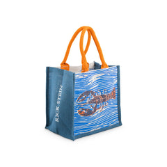 Rick-Stein-Jute-Bag-Lobster-Small