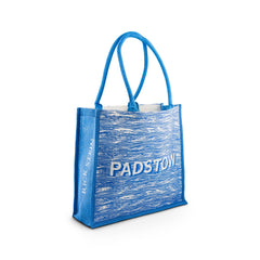 Rick-Stein-Jute-Bag-Padstow-Medium