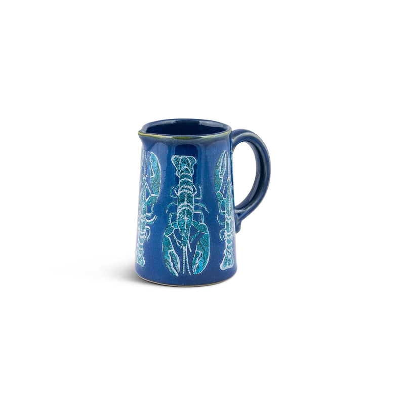 Rick-Stein-Lobster-Jug-Small