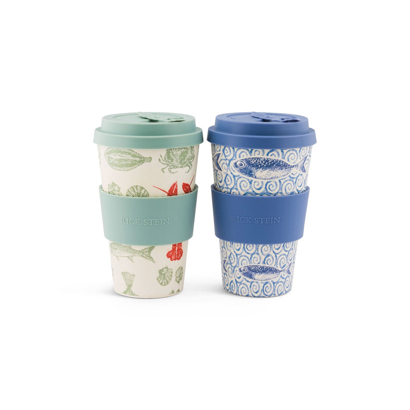 Rick-Stein-Online-Shop-Bamboo-Coffee-Cups