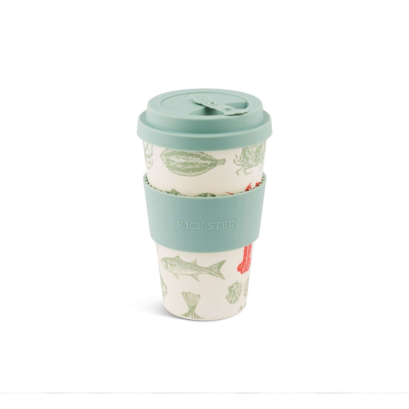 Rick-Stein-Online-Shop-Bamboo-Coffee-Cup-Lobsters