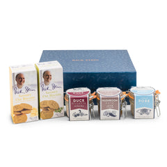 Rick-Stein-Online-Shop-Cornish-Patés-Box